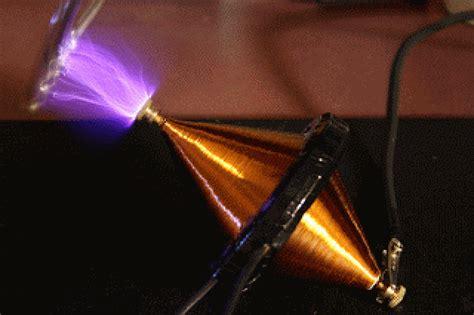 tesla coil magnetic field utron otc x1 mind controlled transportation device