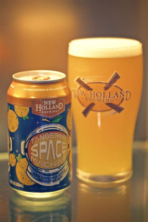 hairstyle ipa new holland brewing announces its 2018 beer release calendar