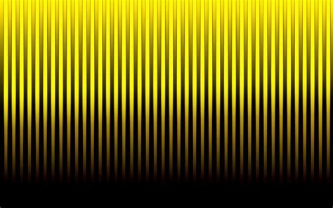 pattern yellow black sh yn design stripe pattern wallpaper yellow black