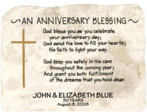 Wedding Engagement Blessing by Engagement Blessings Quotes Quotesgram