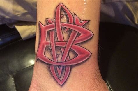 buffy the vire slayer tattoo slayer logo www pixshark images galleries