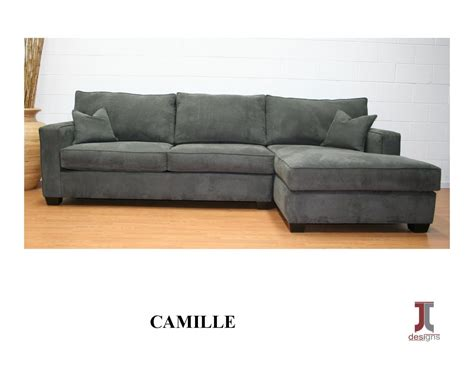 wholesale sofa manufacturers los angeles wholesale sofas and sectionals los angeles jt designs
