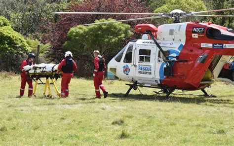 nelson marlborough rescue helicopter trust  dental