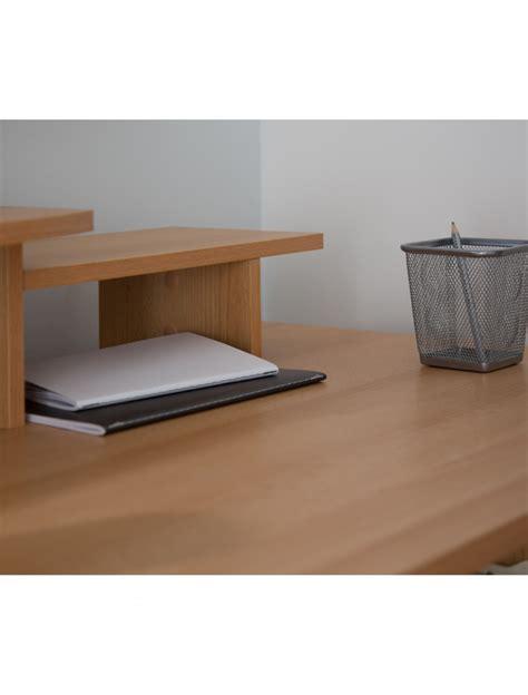 desk for sale san diego san diego computer desk aw12004 121 office furniture