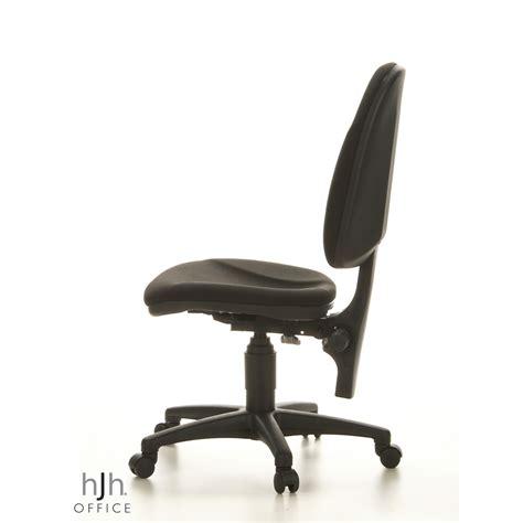 sedia ergonomica senza schienale sedia ergonomica point consigliata per 8h d uso senza