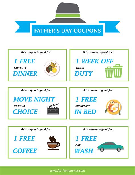 the house com coupon free father s day printable coupons free download ftm