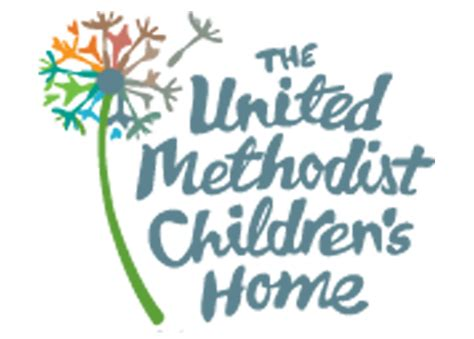 methodist home for children youth 28 images the