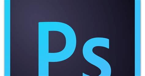 design school logo photoshop download photoshop cc 14 1 2 final port 225 til fireslim