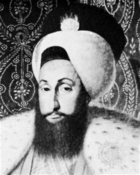 ottoman sultan selim selim iii ottoman sultan britannica com