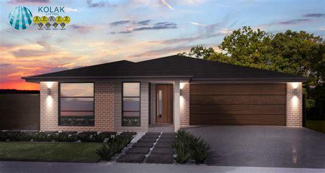 denman prospect real estate for sale allhomes