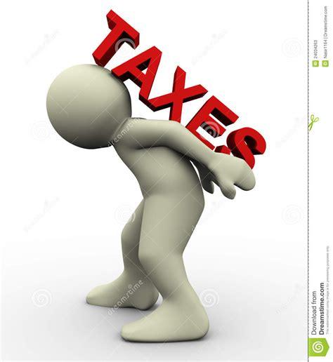 la guadalupana desmotivaciones imagenes impuestos newhairstylesformen2014 com