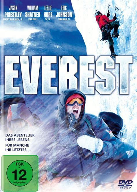 film everest handlung everest wettlauf in den tod dvd oder blu ray leihen