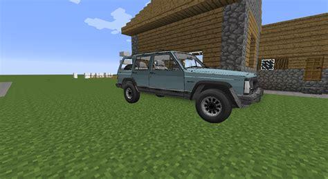 minecraft car real life 100 minecraft car design ultimate car mod 1 12 2 1