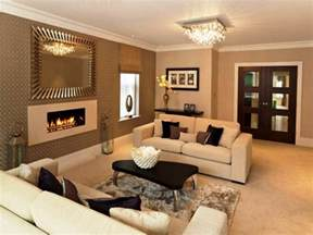 best color living room wall paint color combinations schemes best