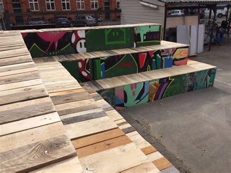 outdoor classroom furniture outdoor classroom dambo