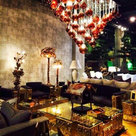 Suzanne Khan Roshan Interior Designer by Livingroom Designed By Mumbai Based Interior Design Firm
