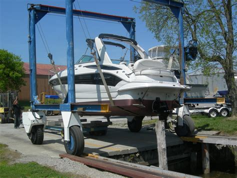 crownline boats forum 28ft crownline for sale michigan motivated seller the