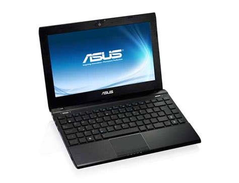 wallpaper eee pc asus asus eee pc auto design tech