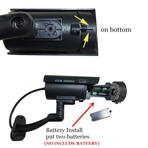 Cctv Waterproof waterproof outdoor indoor security cctv surveillance