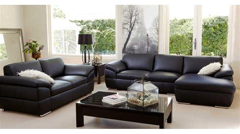 Harvey Norman Home Decor by Omega 2 Piece Lounge Suite Reviews Productreview Com Au