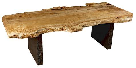 Grosse Tische Massiv by Original Kauri Tisch Exklusive Kauri Tische Massiv