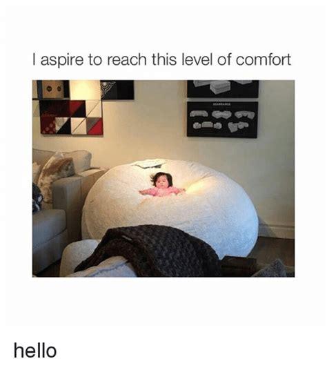 hello c comfort 25 best memes about daniel radcliffe daniel radcliffe memes