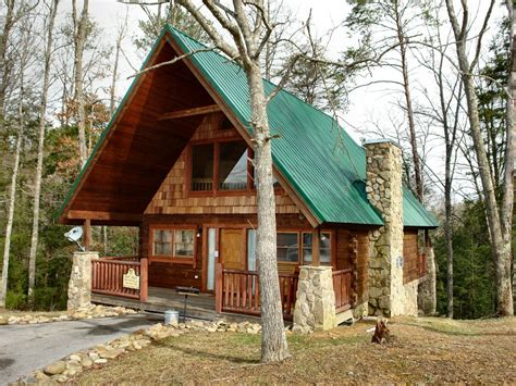 Fort Pigeon Tennessee Cabins Pigeon Forge Cabin In The Wears Valley Area Vrbo