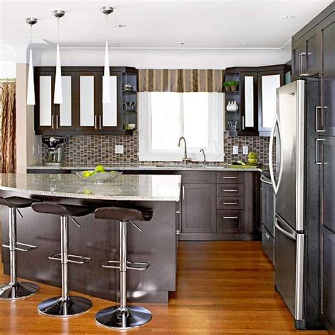 bhg kitchen design livegoody com
