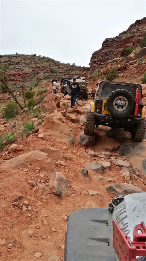 moab jeep safari 2014 2014 moab easter jeep safari jk forum photo recap 70