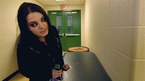 wwe bathroom paige wwe images total divas season 3 episode 16 hd