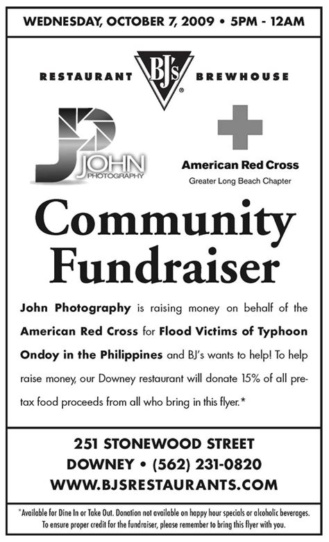 Fundraising Letter For Flood Victims Modelmayhem Fundraiser For Flood Victims Of Typhoon Ondoy