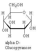 carbohydrates basic structure carbohydrate driverlayer search engine