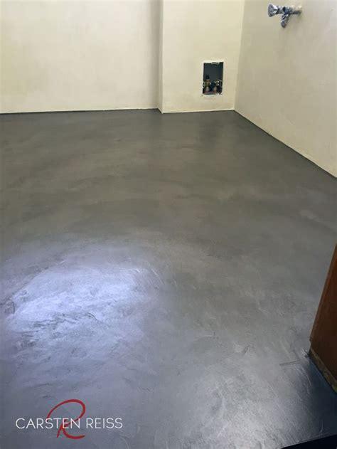pandomo boden erfahrungen beton cire erfahrungen size of beton cire badezimmer