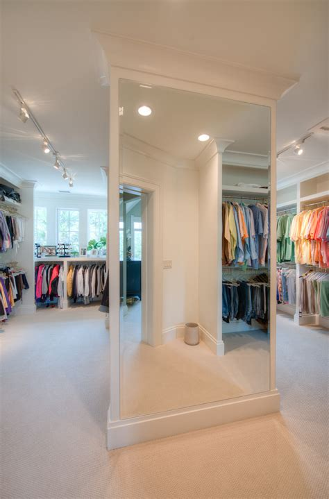 how to remove large mirror from bathroom wall sensational how to remove large mirror from wall decorating ideas images in bedroom