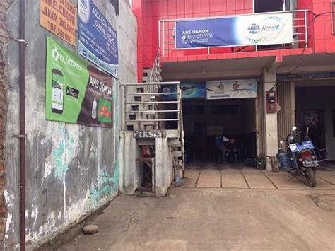 Jual Alat Pijat Dolphin Batam lokasi tempat pijat plus di jakarta utara pijat koo