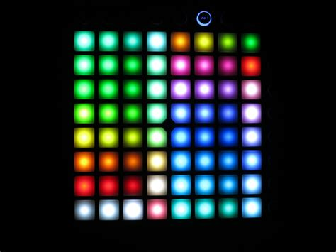 which color velocity colors