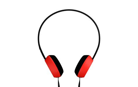Headset Coloud review coloud the boom headphones isource