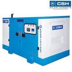 swing power generators pdf power generator in ghaziabad uttar pradesh suppliers