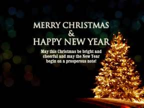 christmas greeting messages and quotes greetingsforchristmas