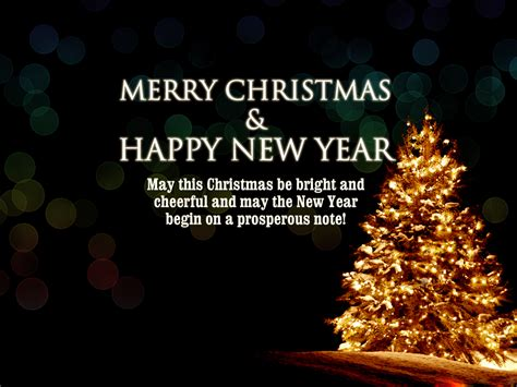 christmas greeting messages  quotes greetingsforchristmas