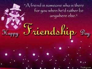 happy friendship day whatsapp status and messages science and technology