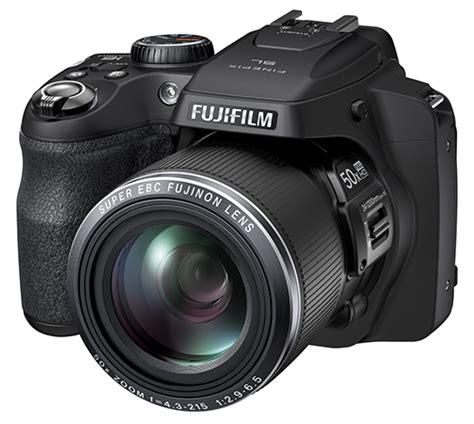 Kamera Fujifilm Sl300 daftar harga kamera fujifilm terbaru dan terlengkap 2018 pusatreview