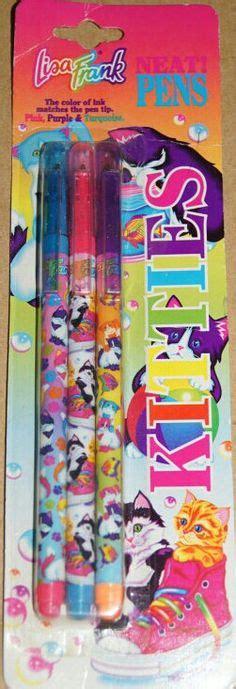 Stationery Pack Karakter 2 Limited frank limited edition vintage paper pack it