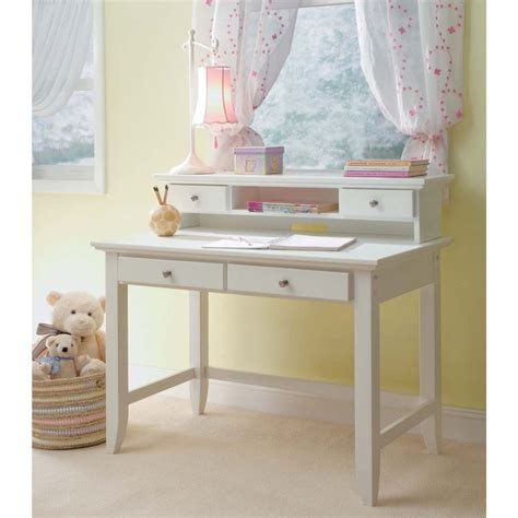 home styles naples student desk 1000 ideas about student desk organizers on