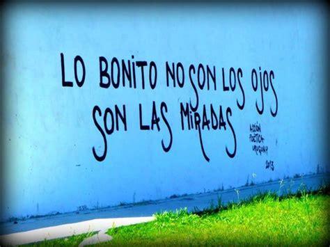 imagenes de buenos dias ojitos im 225 genes de graffitis con frases de amor para enamorar