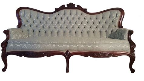 victorian sofas for sale antique victorian sofa for sale classifieds