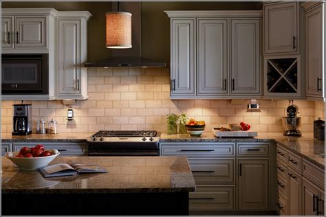 cabinet lighting with outlets cabinet lighting with outlets inspirative cabinet