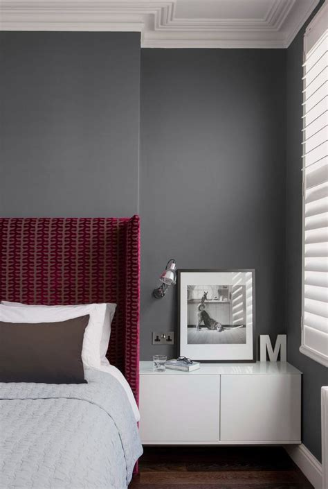 decorating valspar granite dust  coloring home