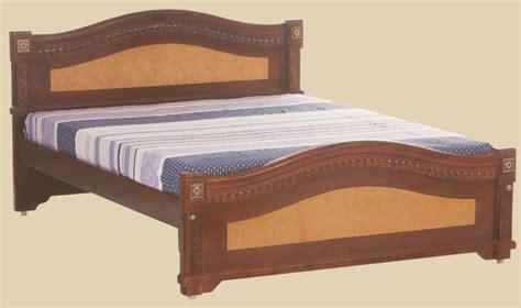 bedroom cot designs india small size teak wood bed manufacturer in karaikudi tamil
