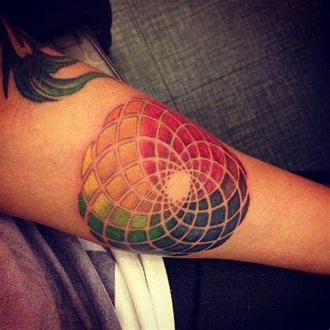 tattoo removal quezon city 136 best images about color tattoos on pinterest ink
